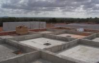 Alomar Construccions - Estructures