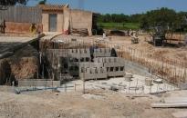 Alomar Construccions - Piscines
